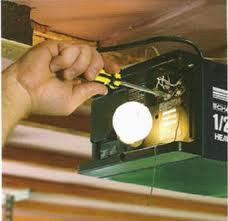 Garage Door Openers Repair Tulare